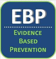 Safety Planning Intervention for Suicide Prevention